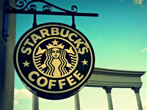 Is Starbucks Open - when does the starbucks roastery open in new york city