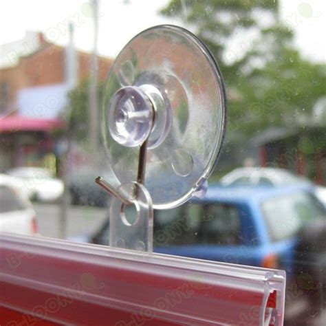 best suction cup hooks for window wreaths window suction hook for hanging decorations