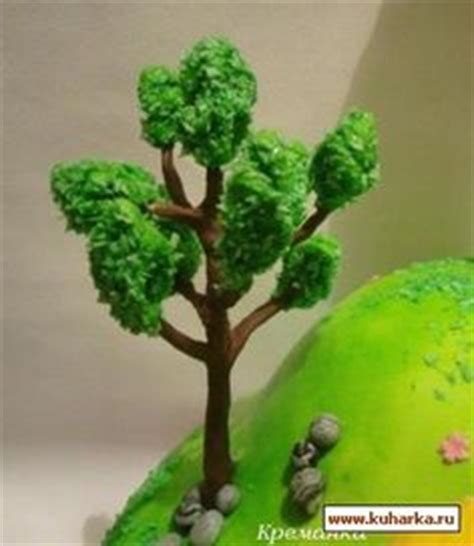 how to make icing trees 1000 ideas about fondant tree on fondant