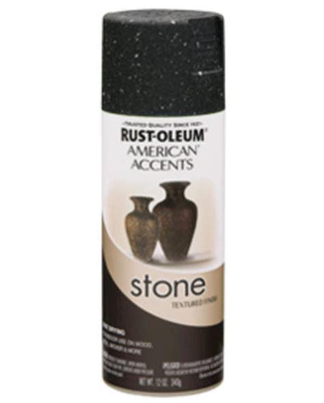 sand textured spray paint american accents black granite sand textured spray