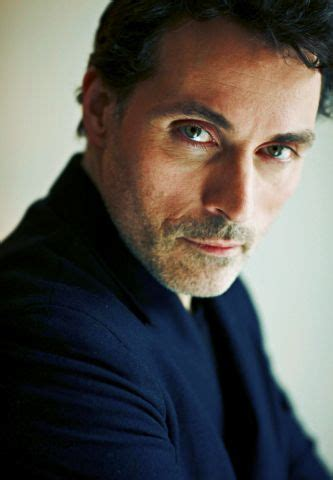 rufus sewell james bond 22 best rufus sewell images on pinterest