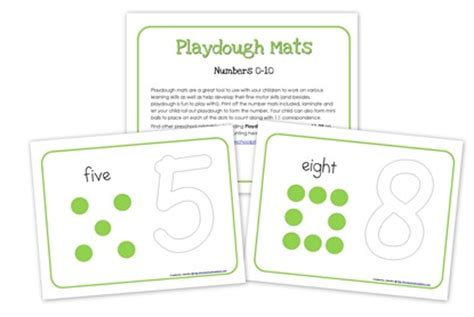 printable animal playdough mats educational freebie playdough mat printables money