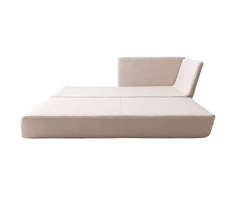 sofa chaise long lounge chaise long sofa beds from softline a s architonic