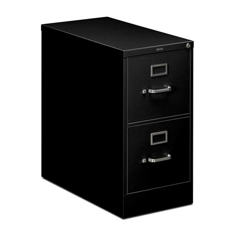 Lockable Office Drawers by Hon 4 Drawer File Cabinet With Lock Office Furniture