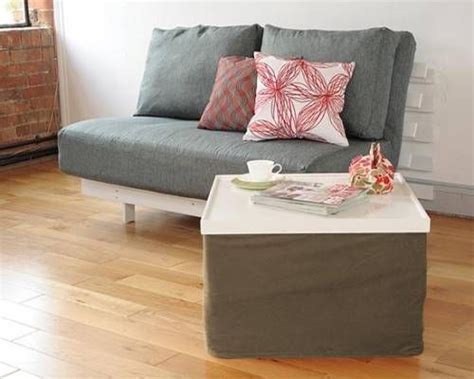 Factory Furniture Mattress And More by The World S Catalog Of Ideas