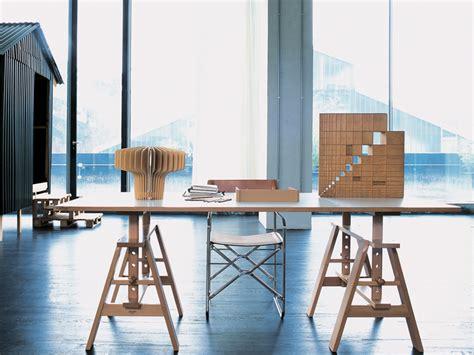 lada di castiglioni prezzo scrivania in laminato leonardo by zanotta design achille
