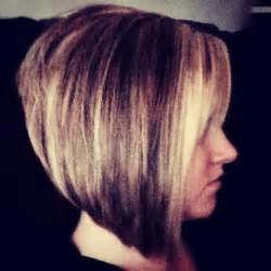 hairstyles shorter in back longer in front sort in the back longer in the front haircuts short