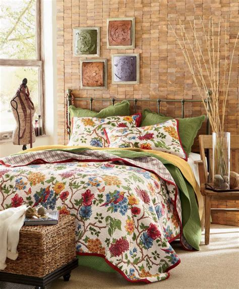 ideas for role playing in the bedroom bedroom decorating ideas to create a cozy stylish space