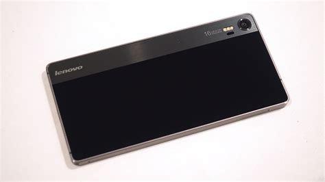 lenovo new mobile phones lenovo s 16 megapixel vibe is a smartphone that looks