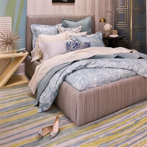 designer bedding sale material girls premier interior design blog home decor