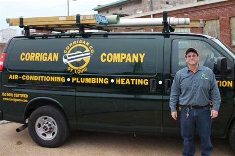 Plumbing Companies St Louis by Plumbers911stl St Louis Plumbing And Hvac