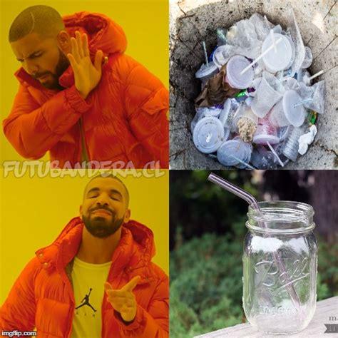 plastic mukt bharat part  eywa