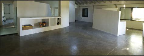 Estrich Beschichtung Wohnbereich by Zement Und Flie 223 Estriche Just Fu 223 Boden Gmbh