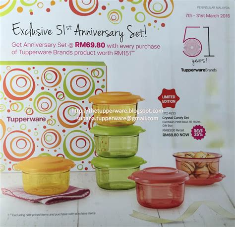 Discount Tupperware Playful Froggy Canister 1pcs Promo tupperware brands malaysia catalogue collection business opportunity tupperware