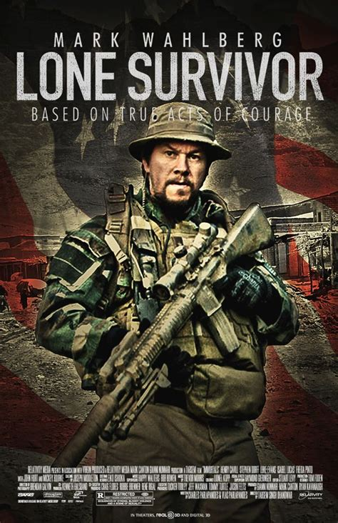 kisah nyata film lone survivor lone survivor 2013 dual audio brrip 720p hd esubs free
