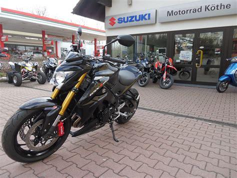 Motorrad Suzuki Chemnitz by Umbauten Motorrad Motorrad Koethe Ohg 09127 Chemnitz