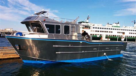types of fishing boats uk fishing armstrong marine usa inc