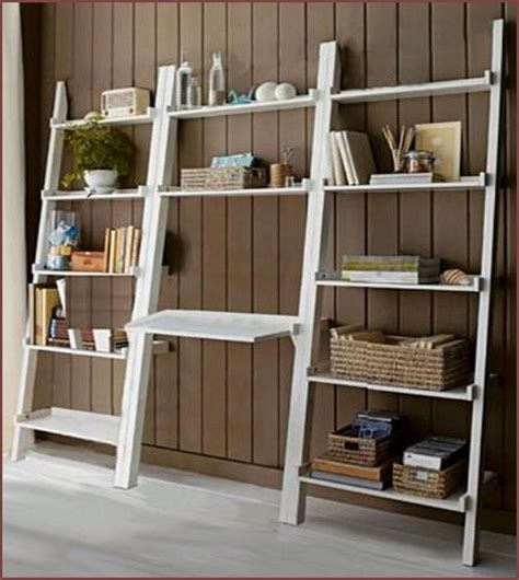 ikea ladder bookcase bookshelf astonishing ladder bookcase ikea low bookcase