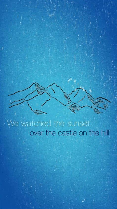 ed sheeran perfect lyrics girl version castle on the hill ed sheeran music is everything