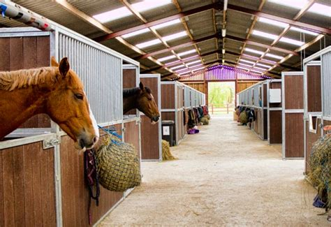 Builders House Plans by Equestrian Buildings Amp Arenas Graham Heath Equestrian
