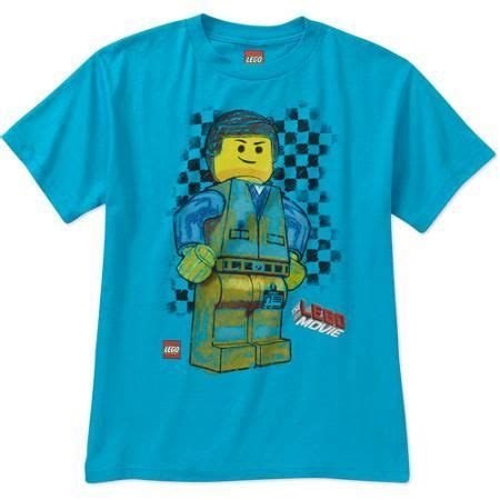 Lego Graphic 18 78 best gift ideas for the kiddos images on at