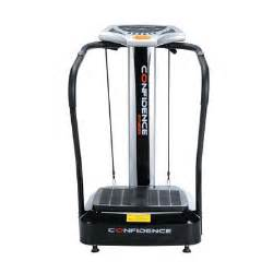 shaking exercise machine the 5 best vibration machines vibration plate reviews