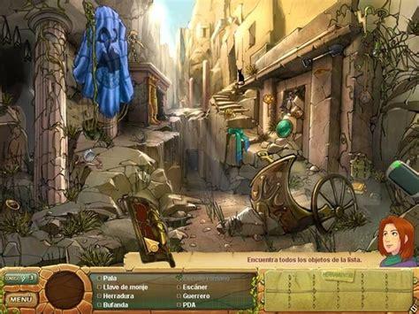 objetos ocultos juegos gratis en juegosdiarios los juegos de objetos ocultos