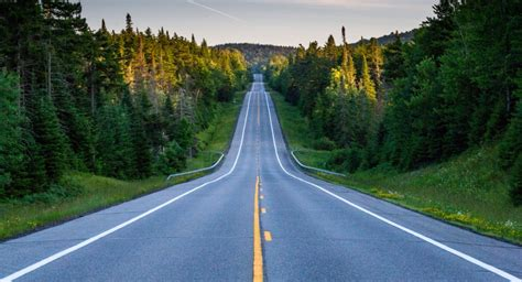 scenic byways scenic byways official adirondack region website