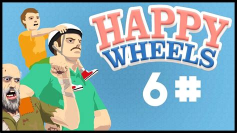 happy wheels full version español happy wheels unblocked full version