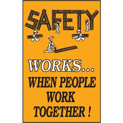28 curated safety slogans ideas by deno58 safety quotes
