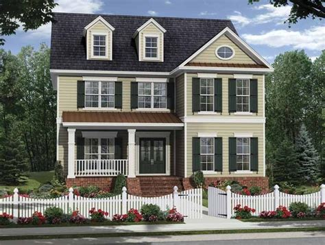 dream home source com country house plan with 2570 square feet and 4 bedrooms