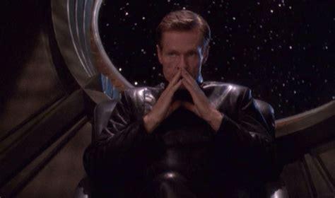 star trek deep space nine section 31 starfleets darkest secret section 31 by tanya gujral