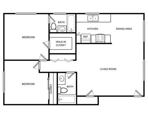 2 bedroom apartments in carlsbad ca villas at carlsbad rentals carlsbad ca apartments com