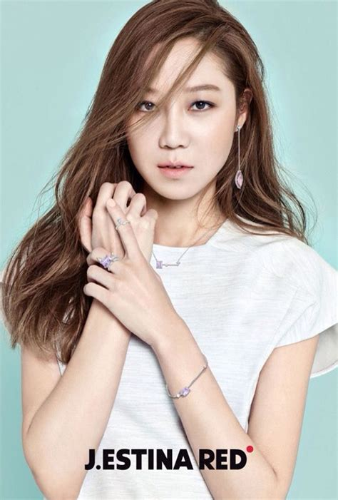 korean actress gong hyo jin 17 best images about gong hyo jin on pinterest korean