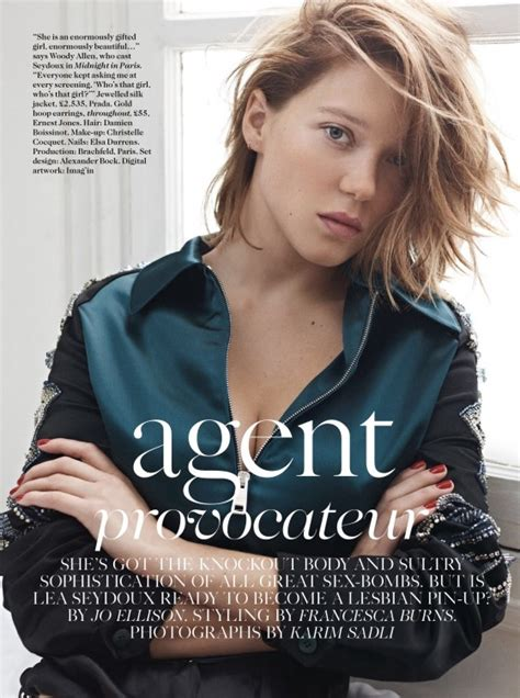 lea seydoux parents cleveland854321 illuminated by the light of the moon