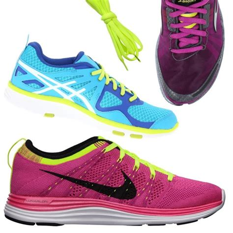 sneakers for running rank style the ten best stylish running sneakers