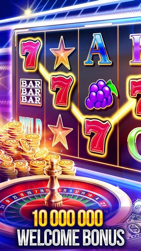 free slot for android slots huuuge casino free slot machines android apps on play