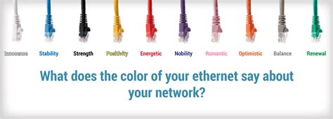 ethernet cable colors march 2014 archives cablesandkits