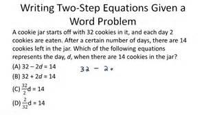 multi step equations video algebra ck 12 foundation