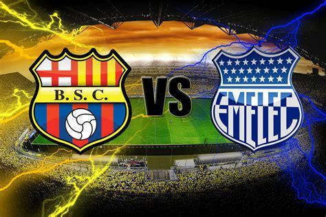 ver emelec vs barcelona en vivo online gratis 08 marzo 2015 ver barcelona vs emelec en vivo online jornada 10 de la