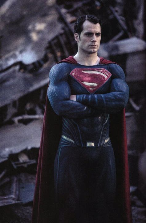 justice league film henry cavill man of steel superman henry cavill heroes pinterest