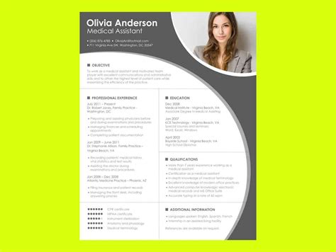 Free Resume Templates For Word by Free Resume Templates Electrical Engineering Cv Exle