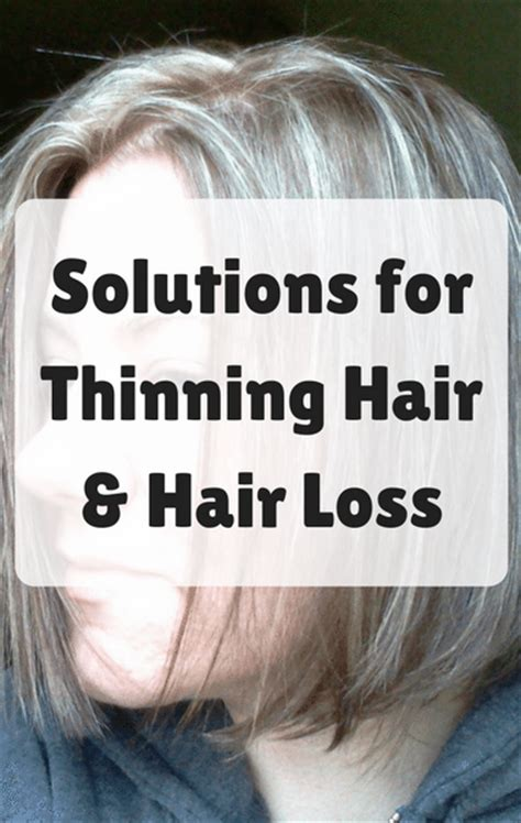how to shoo hair that is thinning in the crown dr oz thin hair show dr oz ketoconazole shoo minoxidil