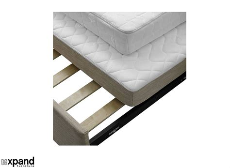 Memory Foam Mattress For Sofa Bed by Renoir Size Memory Foam Sofa Bed Expand
