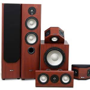 4 simple tweaks to improve your home stereo and surround