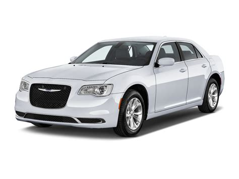 Chrysler Jeep Orlando by New 2017 Chrysler 300 300c Near Orlando Fl Orlando