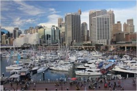 boat show discount tickets mysailing readers get discount on tickets for sydney