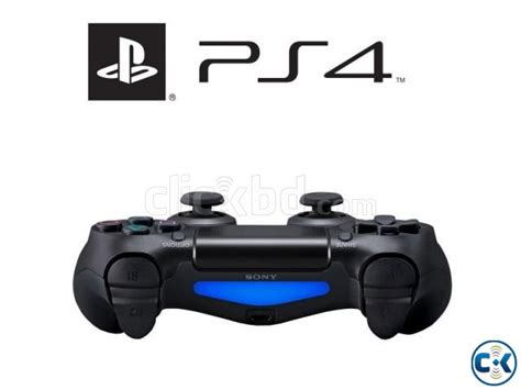 best price ps4 controller ps4 original wireless controller best low price in bd