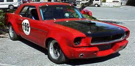 65 mustang kit car 65 mustang fastback kit car autos post