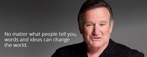 famous people with mental illness celebrities with mental illnesses related keywords